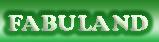 Fabuland hintaágy webáruház