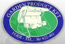 Garden Producz hintaágyak