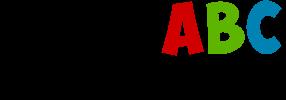Abcjáték hinta webáruház